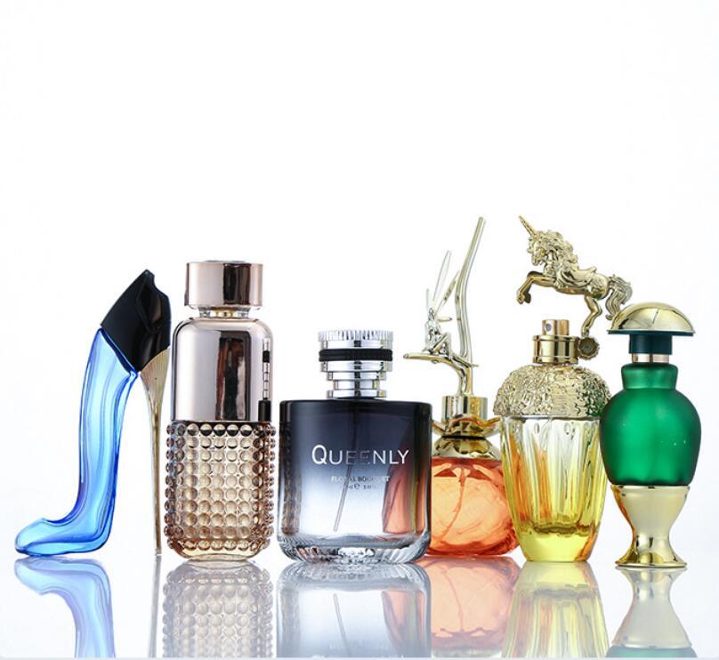 香水瓶04