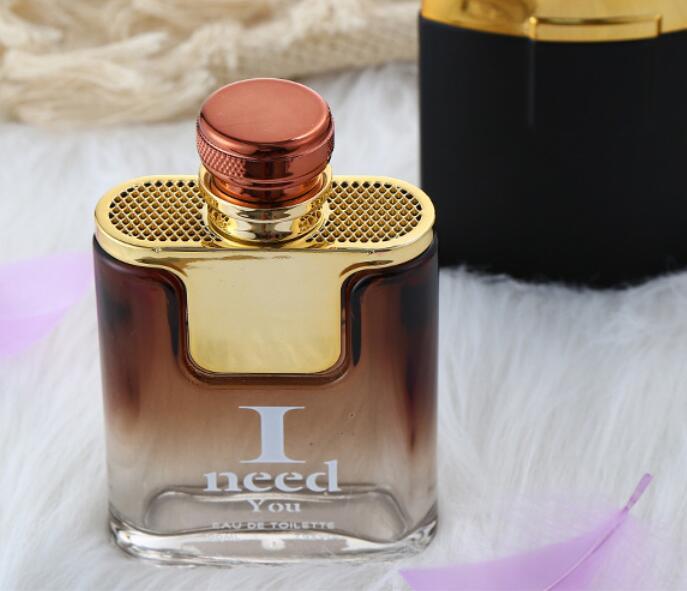 香水瓶06